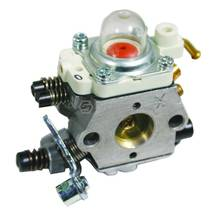 Walbro carburetor for Stihl 4133FS, 026, 4226 Walbro WT227, WT2271 - $92.05