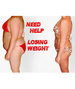 Weight loss Spell, ancient energy to make your lose weight magic spell, ... - $14.97
