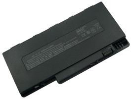 HP Pavilion DM3-1028TX Battery VG586AA - $49.99