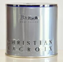 Christian Lacroix Bazar pour Homme After Shave 100ML 3.4 Fl. Oz. Spray M... - $100.00