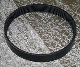 New Replacement BELT for use with Delta Planer 22-590 - $15.83