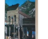 3d colorado ghost towns and mining camps thumb155 crop
