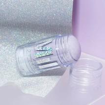 Milk Makeup Glitter Stick New Wave Highlighter Brand New Full Size 1 Oz - $18.62