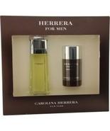 HERRERA - $62.74