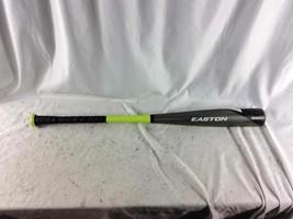 "Easton BB14S500 Baseball Bat 32"" 29 oz. (-3) 2 5/8"" - $44.99"