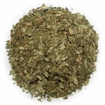 Birch Leaf Cut Herbal Dried Folium Betulae Tea Health Spices of the World - $12.99