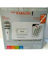 LeadSinger II Music Video/Mp 3 Karaoke! - $6.95