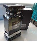 Tom Ford Oud Wood Eau De Parfum EDP 3.4 fl.oz 100 ml Unisex Fragrance Sp... - $158.70