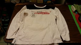Gap Boys Long Sleeved Shirt - $10.00