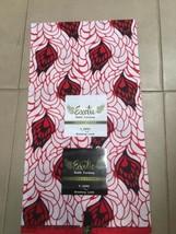 Exotic Ankara Fabric Batik African Prints Sewing Quilting Crafts Sold pe... - $6.89