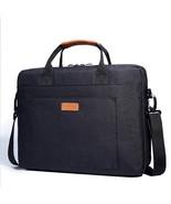 14inch Waterproof Laptop Bag Computer Shoulder Handbag Notebook Case wit... - $39.26+