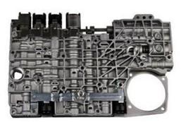 5R55E 4R44E 4R55E Valve Body Factory Updated! 95up FORD RANGER