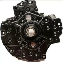 45RFE 545RFE Front Pump Premium R545pump Lifetime Warranty - $178.18