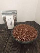 """""""COOL BEANS n SPROUTS"""" Brand, Radish Daikon Sprouting Seeds, 1/4pound / ... - $4.95"""
