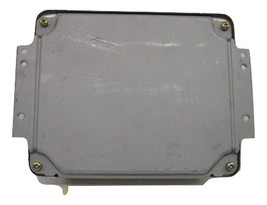 89666-02134 Plug & Play 2003 Toyota Corolla Engine Computer Lifetime Warranty - $174.95