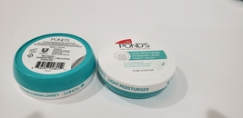 Pond's Light Moisturiser Non-Oily Cream 2.53oz - $12.00