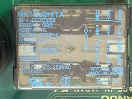 FANUC A20B-2002-0041-04C PC BOARD POWER CIRCUIT A20B-2002-0041 image 4