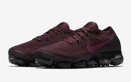 Nike Air VaporMax 'Berry Purple' Women's - $230.00