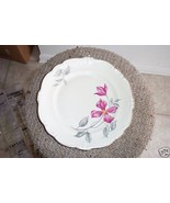Rosenthal Beatrice dinner plate  available - $11.83
