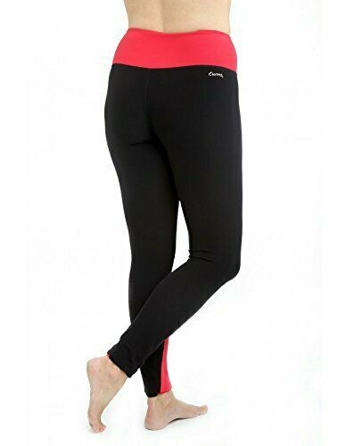 Primary image for Wholesale Lot Curves Everest Pant Black/Pink 16 Pairs