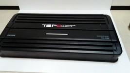 Nesa TS Power TE-4150   Amplifier - $116.22