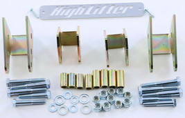 "High Lifter 4"" Lift Kit Polaris High Lifter Products PLK1GEN-52 - $304.95"