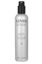Kenra Professional Volume Spray 25 Non-Aerosol, 10.1oz - $18.00