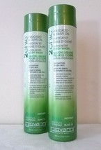 Giovanni Avocado & Olive Oil Eco Chic Technology 2Chic Ultra-Moist Body Wash - $34.25