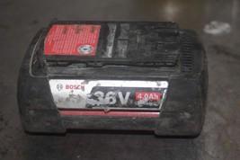 Bosch 36V Litheon Battery BAT836 - $69.00