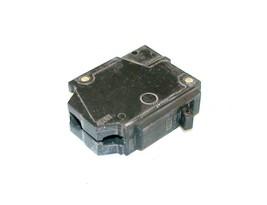 GENERAL ELECTRIC  30 AMP  SINGLE-POLE CIRCUIT BREAKER MODEL THQL130 - $15.99
