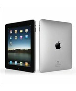 Apple iPad 1st Generation  A1337 WiFi    ****VERY GOOD CONDITION**** - $54.99