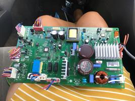 LG Refrigerator Control Board EBR78940509 - $100.00