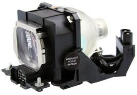 Panasonic ET-LAE900 ETLAE900 Oem Lamp For Model PT-AE900 - Made By Panasonic - $456.95