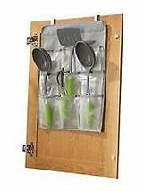 Gadget Organizer for Cabinet Door 2pck - $14.99