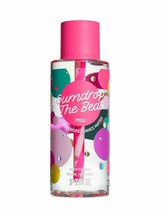 New Victoria's Secret PINK Gumdrop the Beat Fragrance Mist Limited Edition - $14.01