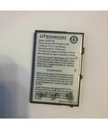 UTStarcom PPC6700 XV6700 Slider Cellphone Battery - BTR6700 1350mAh - $4.75