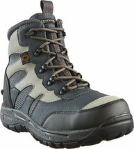 New Field & Stream Pro Sticky Rubber Wading Boots size 8 US - $69.29