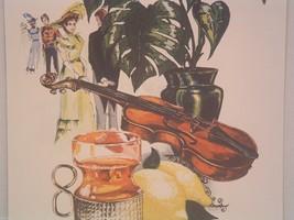 Lenier's South African Rooibos Lemon Herbal Tea 4oz Pkg. Free Shipping