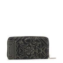 Versace Jeans Wallets - $84.00