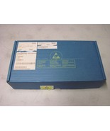WARRANTY (NEW) Rexroth CSB01.1C-S3-ENS-ENS-NN-S-NN-FW - $901.98