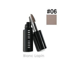 Bobbi Brown Natural Blow Shaper # 06 4.2 ml [097282] [imported goods] - $46.40