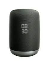Sony LF-S50G Smart Speaker with Google Assistant Built-In LFS50G - $57.37 CAD