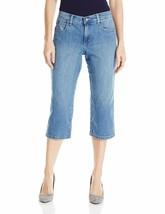 LEE Women's Relaxed Fit Capri Pant - $29.37+