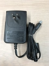 HP 0950-4404 AC Power Supply Adapter Charger                 I7