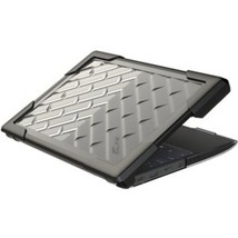 Gumdrop DTDL33902IN1BLK 2-in-1 Rugged Laptop Case for Dell Latitude 13 L... - $70.24