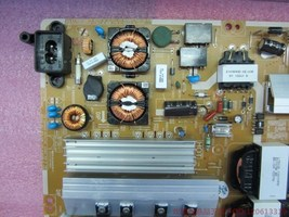 Samsung UN75F7100AFXZA Power Supply Board BN44-00621A UN75F6400CFXZA - $89.00