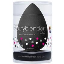 beautyblender pro with mini solid pro kit: Makeup Sponge + Pro Solid Ble... - $37.61
