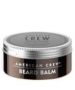 American Crew Beard Balm 2.1oz - $28.14