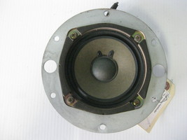 1990 Nissan Pathfinder Speaker Front LH RH OEM - $25.43