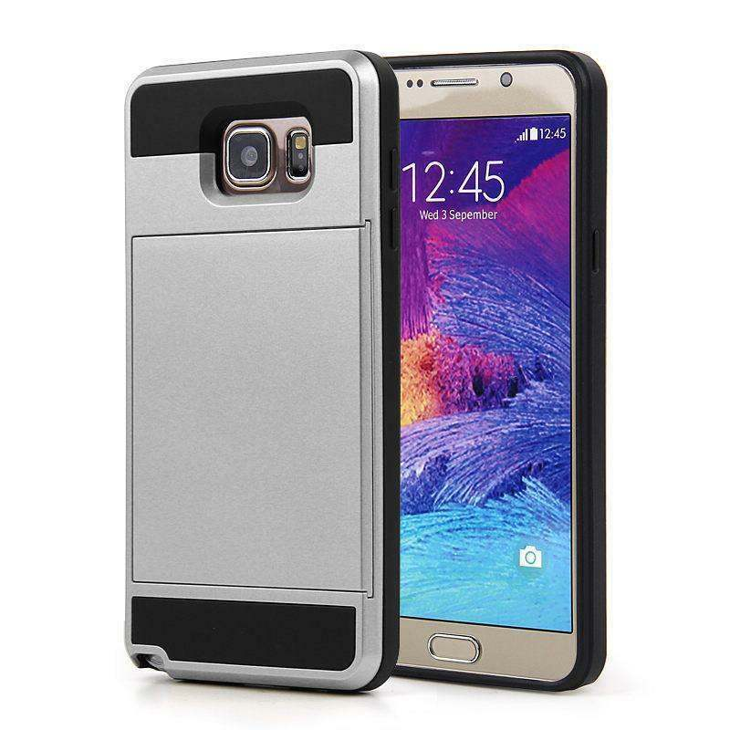 Gr cc holder note5 1